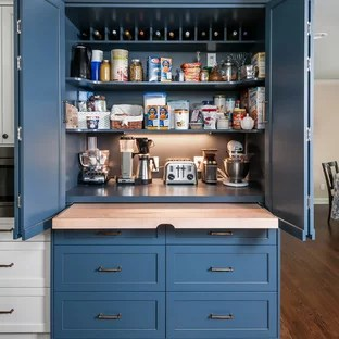 small kitchen remodels floor tile installation cost 75 most popular design ideas for 2019 stylish transitional designs dark wood idea in atlanta