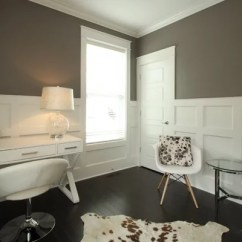 Best Living Room Wall Colors French Set Sherwin Williams Mink | Houzz