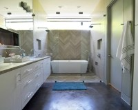 Master Bathroom Tile Designs | Houzz