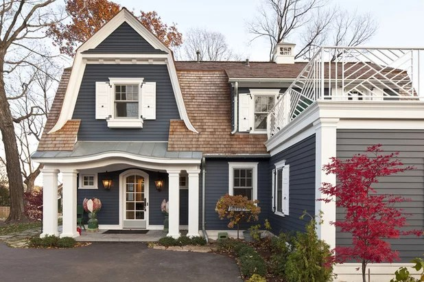 5 Pro Tips For The Best Home Exterior Updates