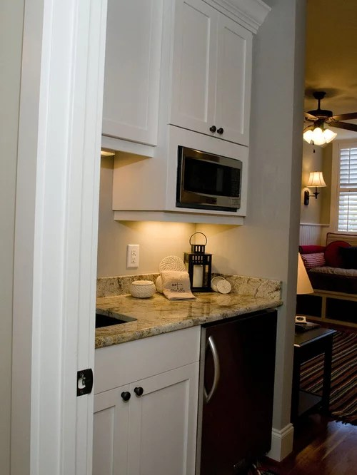 Basement Kitchenette Home Design Ideas Pictures Remodel