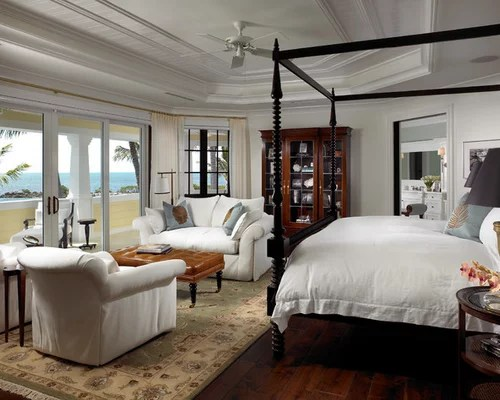 white sofa living room designs black and furniture master bedroom sitting area | houzz
