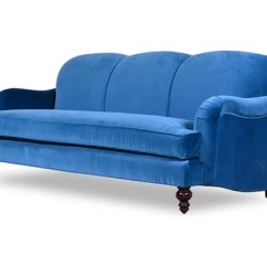 English Roll Arm Sofa Australia Best Color Living Room Basel Tight Back Roll-arm Sofas And Chairs