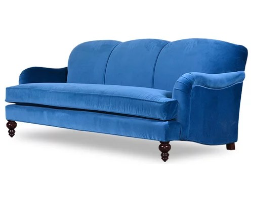 english roll arm sofa australia printed fabric sofas basel tight back roll-arm and chairs