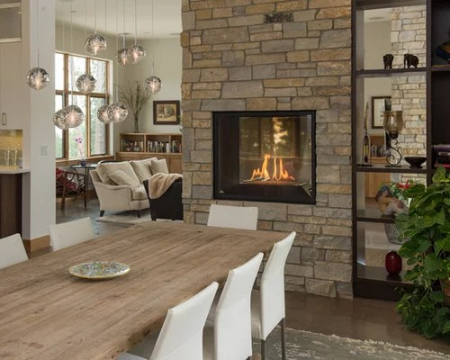 Fireplace Without Hearth Home Design Ideas Pictures