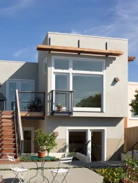 Sun Shade Home Design Ideas, Pictures, Remodel and Decor