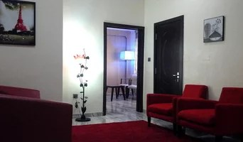 modern living room design in nigeria window curtain designs best 15 interior designers and decorators lagos houzz contact
