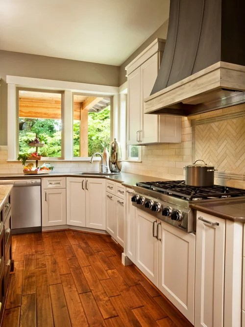 quartz kitchen countertops cost rta cabinets online vent hood | houzz