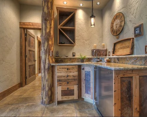 country kitchen ideas on a budget how to build cabinet doors skip trowel ideas, pictures, remodel and decor