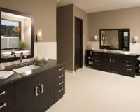 Benjamin Moore Fairview Taupe Hc-85 Home Design Ideas ...