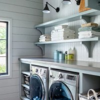 75 Most Popular Laundry Room Design Ideas for 2018 ...