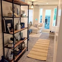 High Cotton Home Amp Design Dabney Designs By Tricia