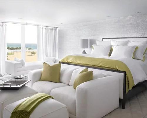 Saveemail Modern Bedroom