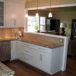 ge kitchen appliances lowes tile thornton kraftmaid | houzz