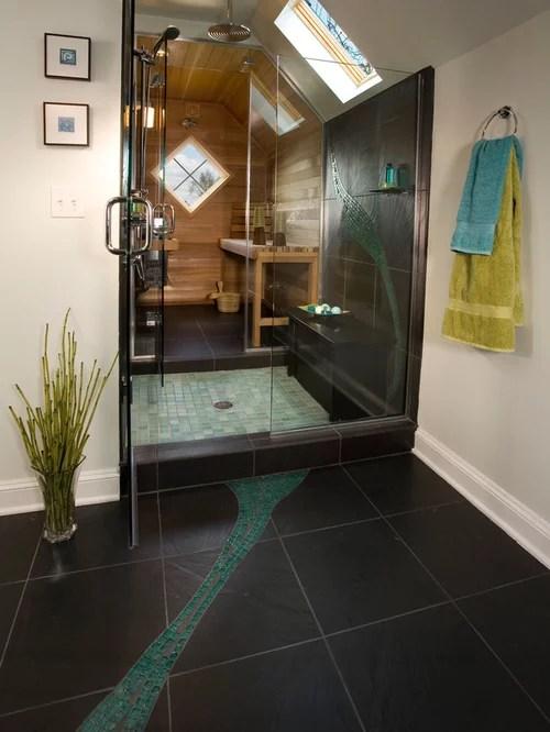 Home Interiors New Zealand