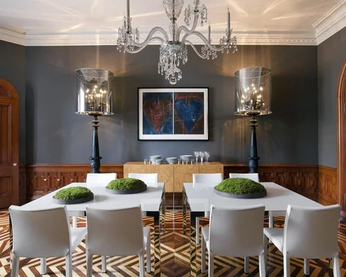 unique accent chairs antique wicker benjamin moore iron mountain | houzz