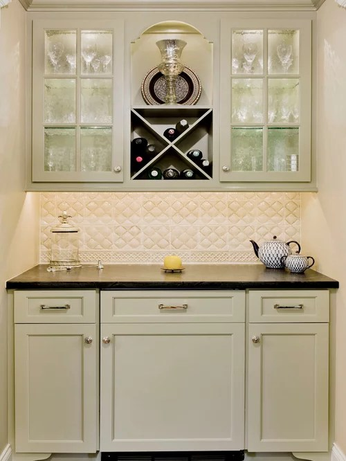 best place to buy kitchen cabinets lowes kitchens dry bar   houzz