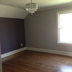 Wall Color Combination For Living Room Grey Rug Ideas Plum Accents Home Design Ideas, Pictures, Remodel And Decor