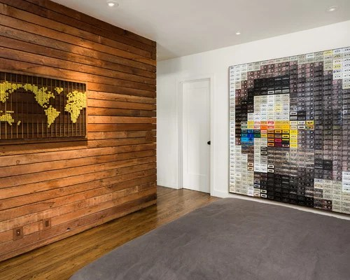 Large Wall Houzz