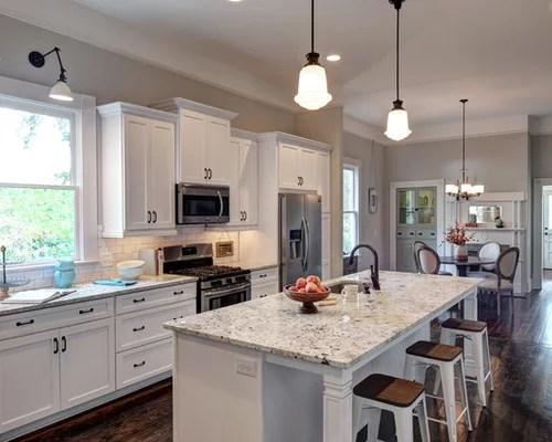 Best Home Design Design Ideas & Remodel Pictures Houzz