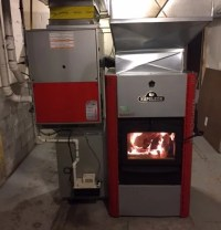 Propane Home Furnaces. thermo pride gmd1 80 gas furnace ft ...