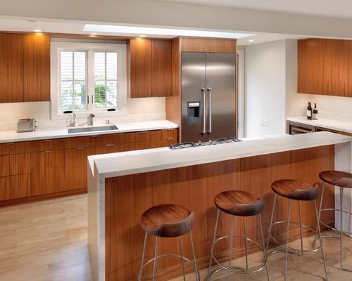 widespread kitchen faucet drop in sinks stainless steel mahogany home design ideas, pictures, remodel and ...