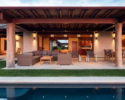 24 586 Hawaii Home Design Design Ideas & Remodel Pictures Houzz