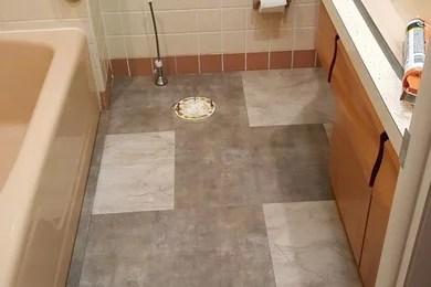 procaccini flooring concepts north