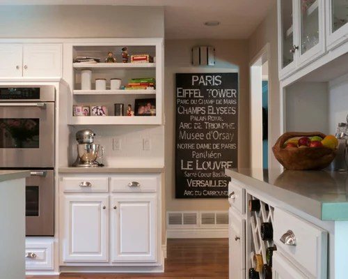 Kitchen Design Ideas Pictures