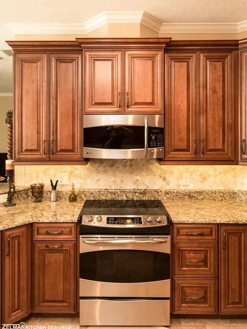 Waypoint Cabinets Ideas Pictures Remodel And Decor