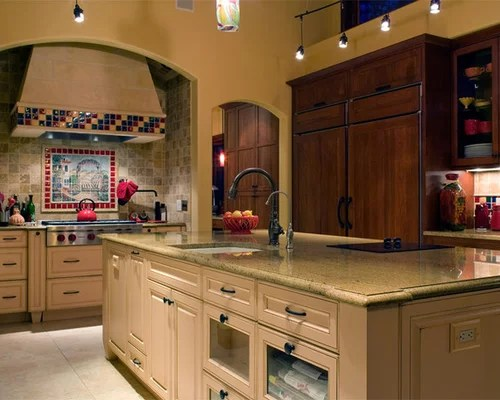 kitchen cabinets with legs ceramic tile texas hill country