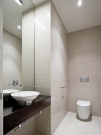 Modern Toilet | Houzz