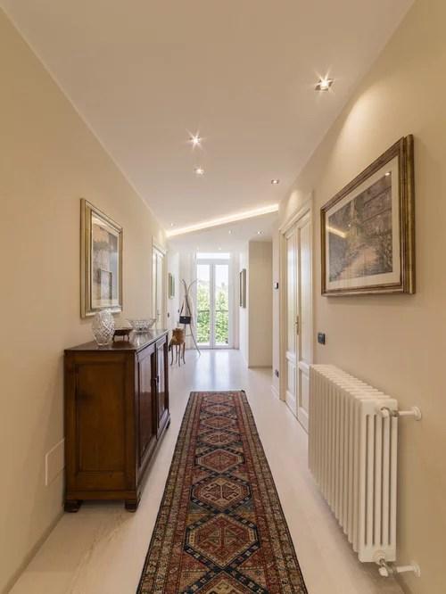 Foto e Idee per Ingressi e Corridoi  ingresso o corridoio moderno