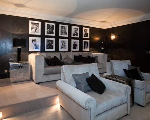 living room interior design ideas uk badcock furniture sets home cinema ideas, renovations & photos