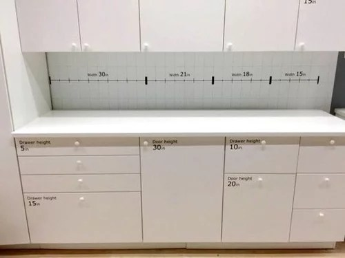 ikea kitchens cabinets kitchen islands with seating cabinet bases from