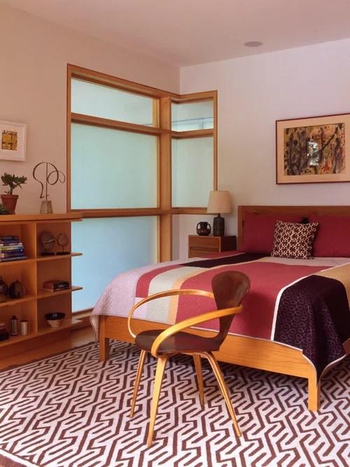 rustic elegant living room designs custom cabinets best retro bedroom design ideas & remodel pictures | houzz