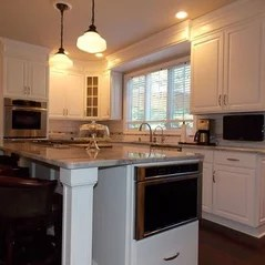 Elite Home Remodeling Inc Columbus OH US 43229