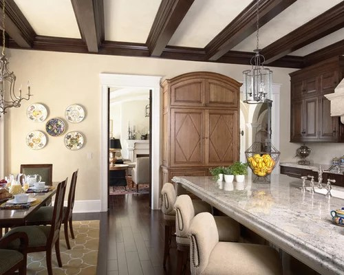 French Provincial Decorating Photos
