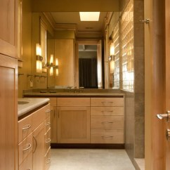Kitchen Remodeling Ideas On A Budget Installation Best Maple Vanity Design & Remodel Pictures | Houzz