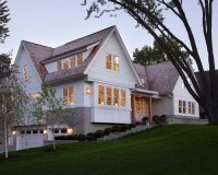 Basement Garage Home Design Ideas, Pictures, Remodel and Decor