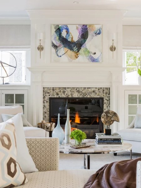 houzz small living room ideas 2,000 Small Transitional Living Room Design Ideas & Remodel Pictures   Houzz