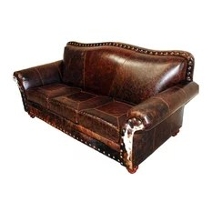 50 most popular 10 foot sofas couches