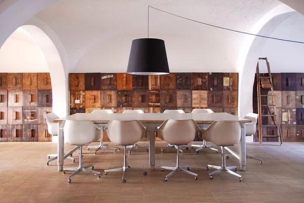 I sette tipi di lampade da soffitto che devi conoscere i segreti