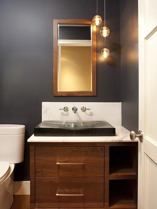 Off Center Sink Vanity Home Design Ideas Pictures