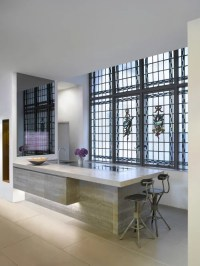 Home Window Design Ideas, Pictures, Remodel and Decor