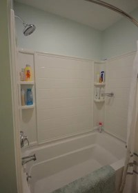 Bathroom Workbook: How Much Does a Bathroom Remodel Cost?