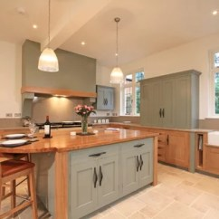 Kitchen Cabinets Sacramento Led Light Fixture Farrow And Ball Pigeon Ideas & Photos | Houzz