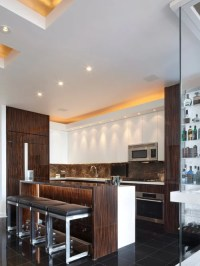 Apartment Size Kitchen Ideas, Pictures, Remodel and Decor