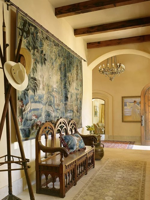 Wall Tapestry Houzz