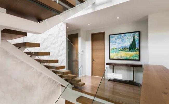 Geneva Home Design First Interiors